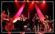 Quatuor Tafta