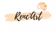 "RENC'ART ""LA RENAISSANCE"""