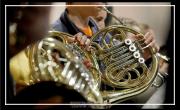 A la découverte des instruments de musique