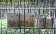 Les Rendez-vous du Park