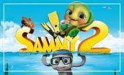 Ciné-collation / Sammy 2
