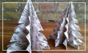 Atelier déco de Noël