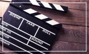 Mercredi 10 / 10: La fabrique à histoires, crée ton scénario