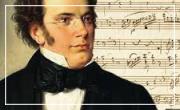 Franz Schubert: La musique du coeur