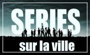 Vis ta série!