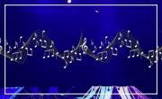 Sieste musicale Jazz