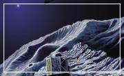 Rosetta: exploration cométaire et formation du système solaire