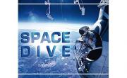 Space dive, l'incroyable record de Felix Baumgartner