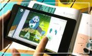 Atelier: Trucs et bidouilles avec les livres interactifs