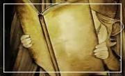 Les contes en tissu de Passerel'