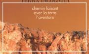 Rencontre littéraire avec Danièle Marteau et Béatrice Dumont