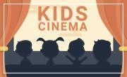 Projections pour enfants