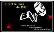 Ciné Polar