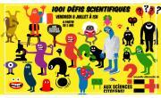 1001 défis scientifiques