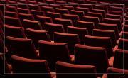 Samedi Ciné, 4ème film