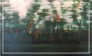 A rebours, de Guillaume Toumanian
