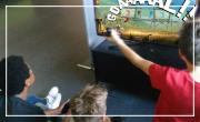 Mercredi 10/10: tournoi de jeux vidéo