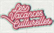 Les vacances culturelles