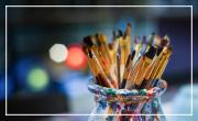 LES VACANCES DE L'ART: L'ART CONTEMPORAIN EN INDE