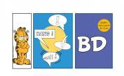 Café BD Comics