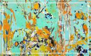 """Exposition """"Les rivières de la conscience"""" de Clothaire LEHOUX"""