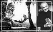 Conférence sur les grands photographes