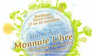 Rencontres des Monnaies Libres 12ème édition