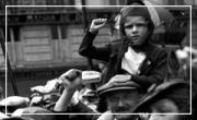 Conférence photo Les grands photographes du XXème siècle: Willy Ronis