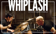 Whiplash ciné-club