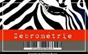 Zébrométrie