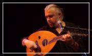 Concert Ziad Ben Youssef Trio