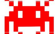 Bib'Invaders / Jeu vidéo en médiathèque