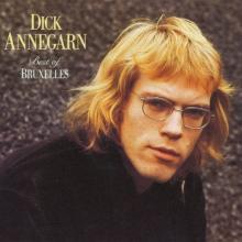 Best of Bruxelles, Dick Annegarn