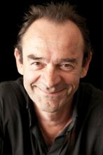 Christophe Mileschi