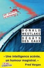 Dégâts des eaux, Donald Westlake