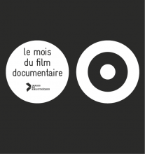 label Le Mois du film documentaire 2017