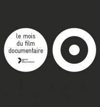 label Le Mois du film documentaire 2017