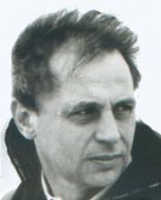 Philippe Bono
