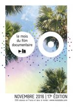 Mois du film documentaire novembre 2016