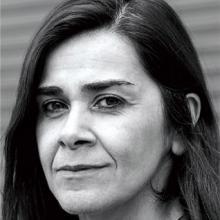 Négar Djavadi