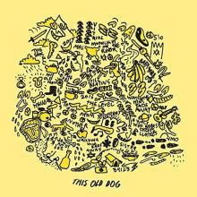 This old dog, Mac Demarco