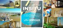 Insitu Lettres du monde 2015