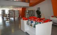 bibliotheque-Eysines-1
