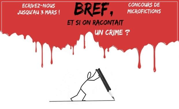 concours microfictions mediatheque le haillan 2014