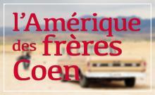 L'Amérique des frères Coen Julie Assouly
