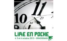 Lire en poche2013 fréquentation record pour la 9ème édition