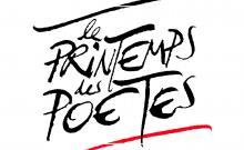 Printemps des poètes 2016