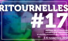 Festival Ritournelles #17 - 2016