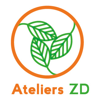 Ateliers ZD