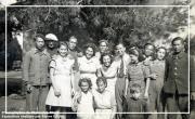 Exposition « Les travailleurs indochinois de la seconde guerre mondiale »